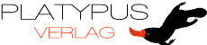 platypus® Verlag Logo